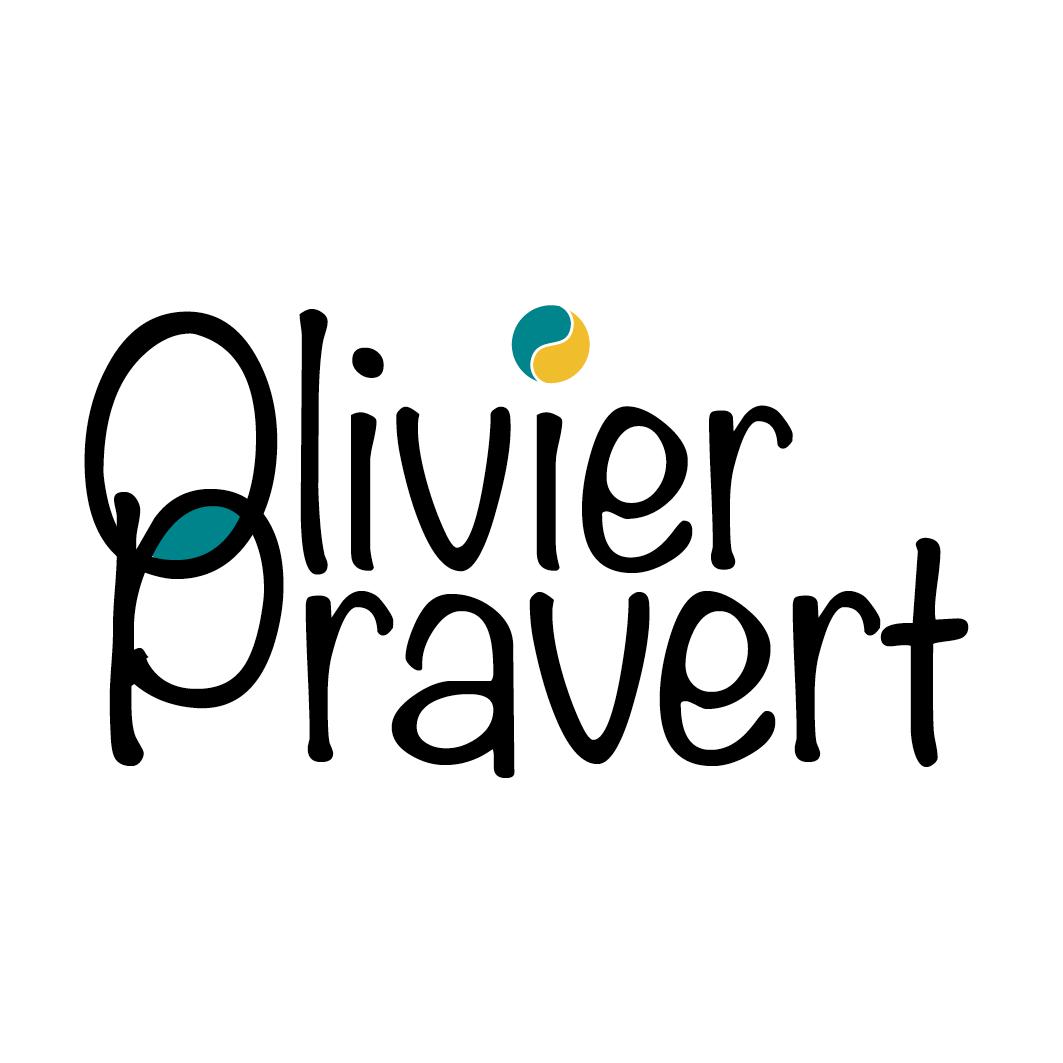 Logo-Olivier-Pravert-rond