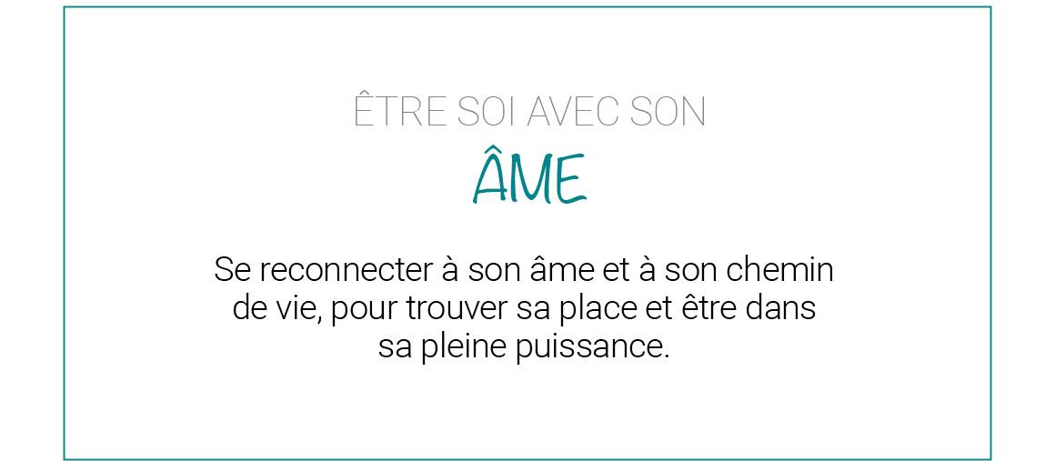 Ame-O.Pravert